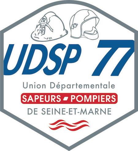 UDSP77