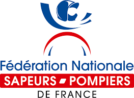 FNSPP
